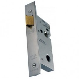 bathroom locks easi t nickel bathroom lock