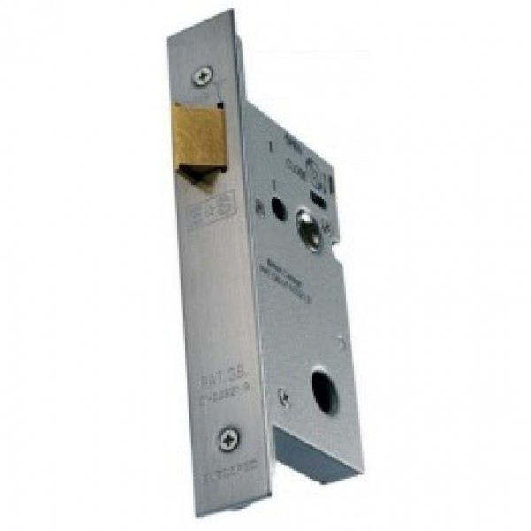 bathroom locks easi t nickel bathroom lock