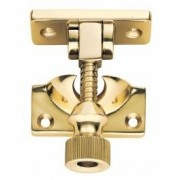 Brighton  Sash Window Fastener