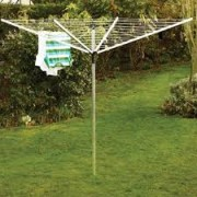 Minky Rotary Airer
