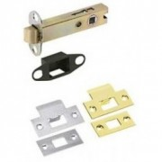 Easi T Heavy Sprung Latch