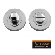 Fortessa Amalfi Bathroom Turn and Release
