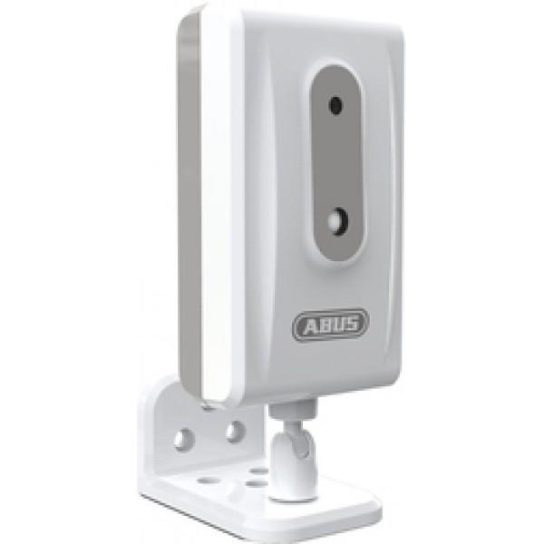 ABUS CCTV Stand Alone Camera