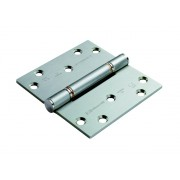 Grade 13 Triple Knuckle Projection Hinge